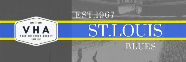 STL - SIG